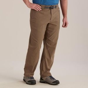 Duluth Trading Co. DuluthFlex Dry on the Fly 30x27